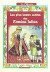 Plus Beaux Contes Des Annees Folles