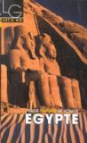 *Egypte (édition 2003)