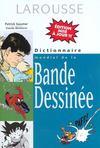 Dictionnaire Mondial De La Bd