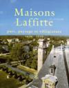 Maisons-Laffitte 1630-1930