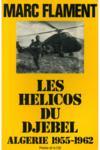 Helicos Du Djebel
