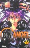 D.N.Angel t.5