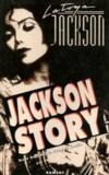 Jackson story