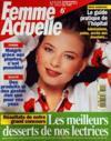 Femme Actuelle N°505 du 30/05/1994