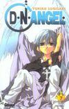D.N.Angel t.7