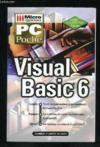 Pc Poche Visual Basic 6