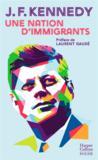 Une nation d'immigrants