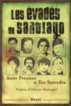 Les évadés de Santiago
