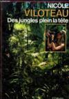 """""""Des jungles plein la tete"""""""