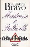 Maitresse A Belleville