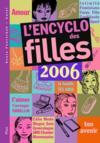 L'Encyclo Des Filles 2006