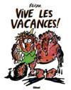 Vive les vacances ! (édition 2009)