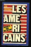 Les Americains
