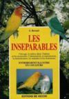 Les Inseparables