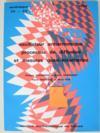 Oscillateur anharmonique, processus de diffusion et mesure quasi-invariantes. Revue Astérisque n° 22 - 23 : Oscillateur anharmonique, mesures quasi-invariantes sur C(R, R)et théorie quantique des Champs en dimension d=1 par Philippe Courrèges et Pierre Renouard ; Processus de diffusion à valeurs dans R et mesures quasi-invariantes sur C (R, R)