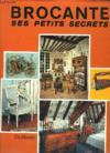 Brocante Petits Secrets