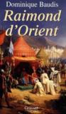 Raymond d'Orient