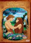 Les Grands Héros Et Récits De La Bible - Jardin D'Eden