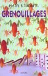 Grenouillages