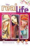 Real life t.1 ; trop beau pour être vrai