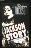 Jackson Story.