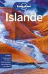 Islande (4e édition)