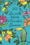 Les mille talents d'Euridice Gusmão