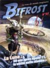 Bifrost N.95 ; dossier lune