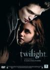 Twilight : Chapitre 1 - Fascination