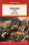 Denain, 1712