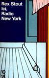 Ici Radio New York