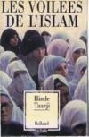 Les voilées de l'Islam