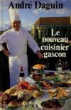Nouveau Cuisinier Gascon