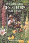 Dans Votre Jardin Fleurs