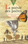 La Poesie Des Poetes