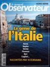 Nouvel Observateur (Le) N°-1