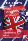 Parler l'anglais en voyage