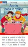 Annie Dans La Valise