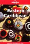 Guides de voyage ; eastern caribbean ; 3e edition
