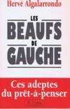 Les Beaufs De Gauche
