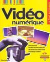 Video Numerique