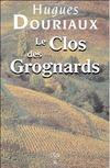 Clos Des Grognards (Le)