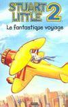 Struart Little Ii ; Le Fantastique Voyage