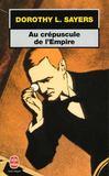 Au Crepuscule De L'Empire