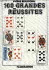 100 Grandes Reussites