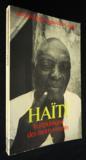 Haiti La Republique