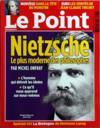 Point (Le) N°2028 du 28/07/2011