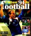 Album 91 Football