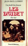 Les Daudet