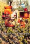 Les appelations francaises et leurs vins